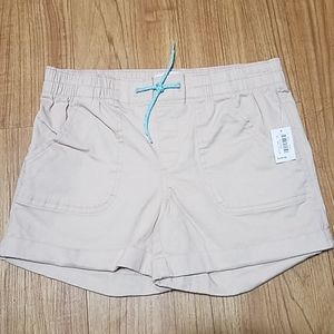 Old Navy short for girl size 10/12
